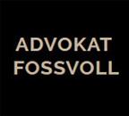 Advokat Fossvoll logo