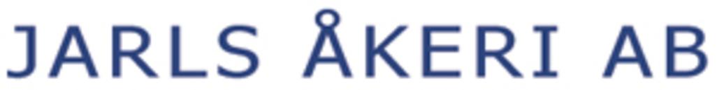 Jarls Åkeri AB logo
