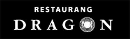 Dragon Restaurang logo