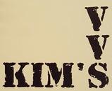 Kims VVS AB logo