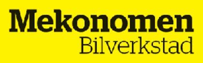 Karlskoga Bilteknik logo