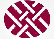 Sargenta AB logo