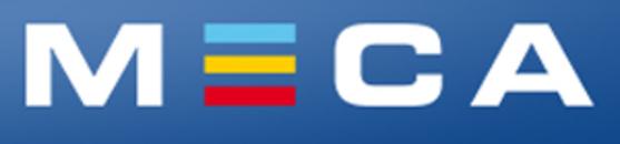 Börje Johansson Bilservice AB logo