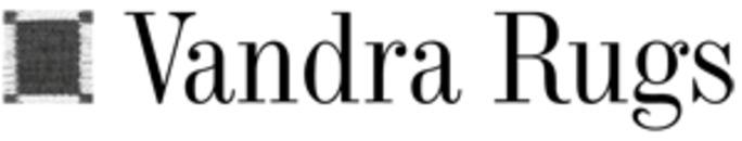 Vandra Rugs AB logo