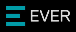 Ever AS logo