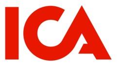 ICA Nära Lungers Handel logo