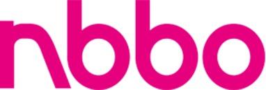 Nedre Buskerud Boligbyggelag logo