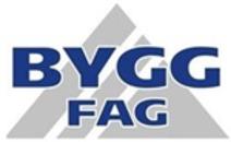Fiskum Bygg A/S logo