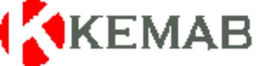 K E Möller AB logo