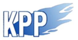 Kalix Pann Produkter AB logo