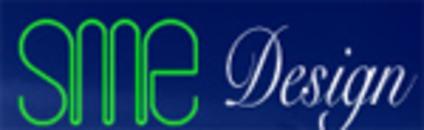 Sme Design HB logo