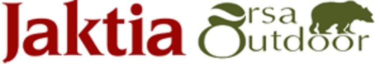 Orsa Outdoor AB logo