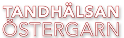 Tandhälsan Östergarn AB logo
