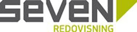 Seven Redovisning AB logo