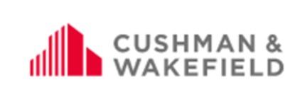 Realkapital Utvikling AS logo