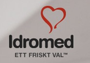 Idromed logo