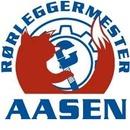 Rørreven AS logo