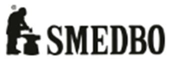 Smedbo Norge AS logo