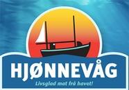 Brødrene Hjønnevåg AS logo