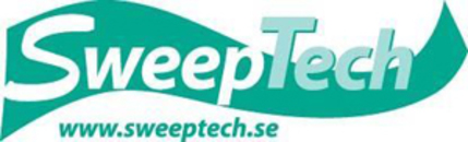 Sweeptech AB logo