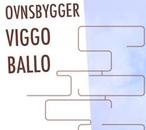 Viggo Ballo Murer logo