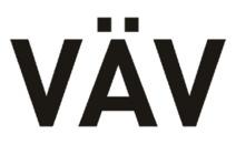TB Ignell AB / Vävmagasinet logo