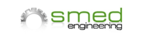 Smed Engineering AS logo