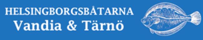 Helsingborgsbåtarna logo
