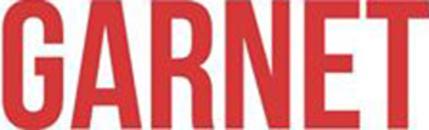 Nya Garnet I Gävle AB logo