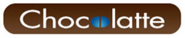 Chocolatte logo