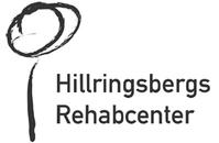 Hillringsbergs Rehabcenter AB logo