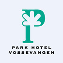 Park Hotel Holding AS logo