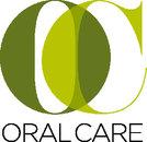 Oral Care Särö logo