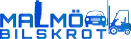 Malmö Bilskrot AB logo