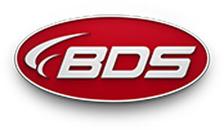 Motorbolaget Lammhult AB logo