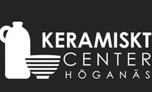 Keramiskt center logo