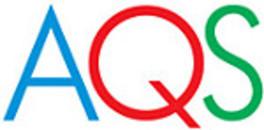 AQS-Produkter AB logo
