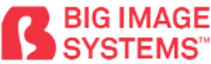 Big Image Systems Sweden AB logo