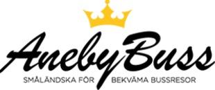 Aneby Buss AB logo