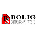 Boligservice AS logo