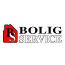 Boligservice AS logo