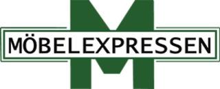 Möbelexpressen AB logo