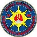 Räddningstjänst Horndal logo