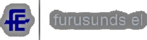 Furusunds El AB logo