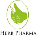 Herb Pharma Sverige AB logo