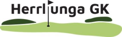 Herrljunga GK logo