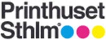 Printhuset STHLM AB logo