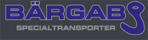 Bärgab logo