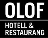 Olof Hotell & Restaurang logo