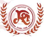 Svenska Institutet för Kognitiv Psykoterapi logo
